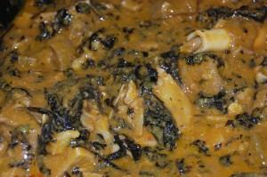 https://gourmetguide234.com/wp-content/uploads/2014/09/ofe-onugbu_bitter-leaf-soup-600x398-300x199.jpg