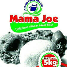 Image result for mama joe wheat